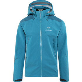 Arc'teryx M's Beta AR Jacket Deep Cove